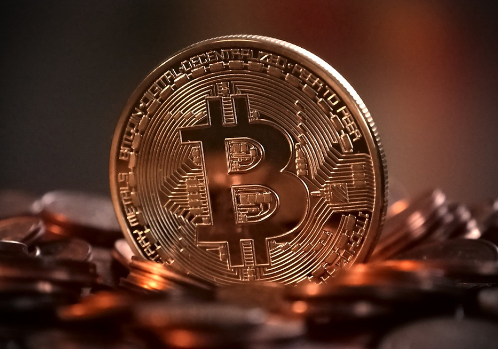 Hvorfor Bitcoins er skrøbelige