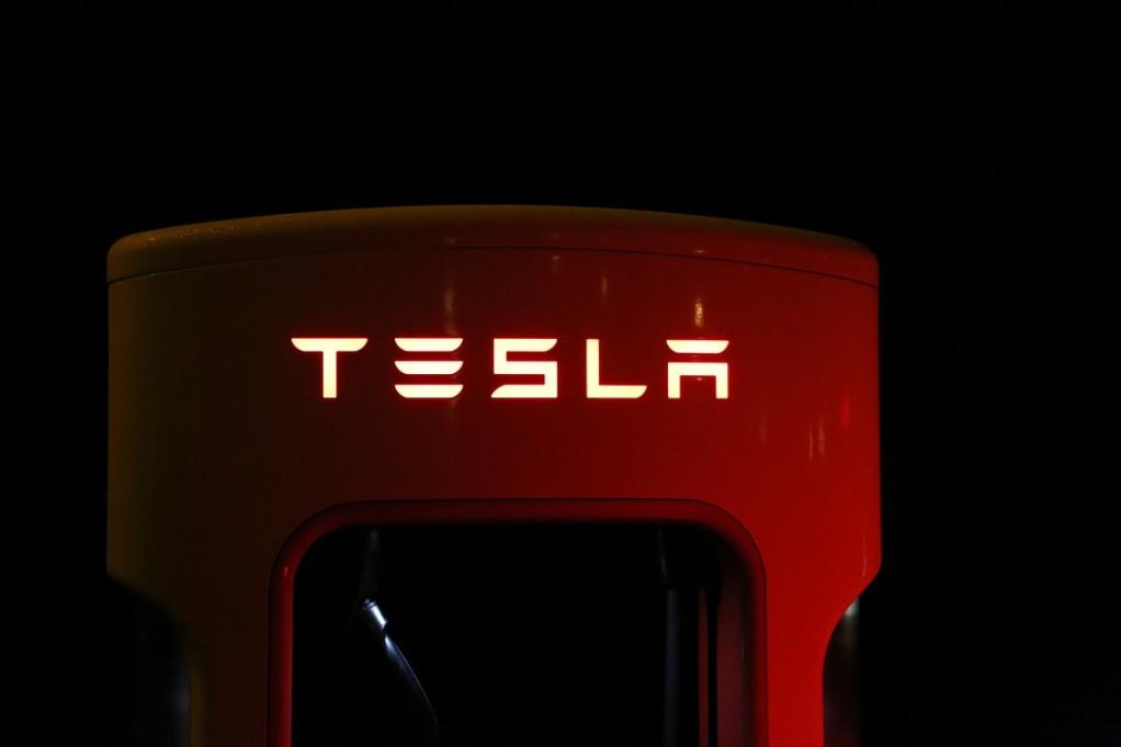 Musks multimilliard Tesla kompensationspakke er god markedføring